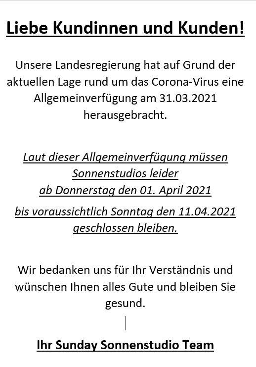 sonnenstudio-sunday.de